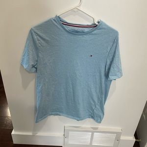 Size small men's Tshirt by Tommy Hilfiger